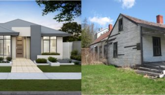 New vs. Old homes? Decide which to buy