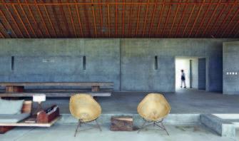 Home improvement: How to practice the Wabi-sabi philosophy