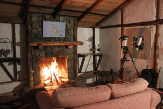 """Making your home more """"hygge"""""""