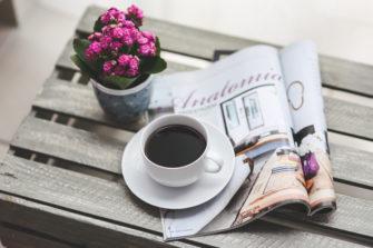 3 interesting cafés in KL to get your caffeine fix