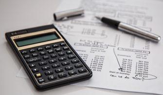 What is home loan refinancing?