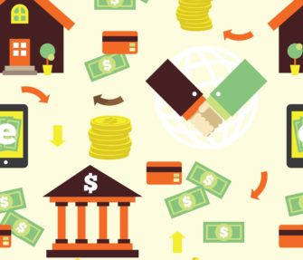 Financing your real estate – Home loans (Part 1)