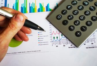 Islamic Financing: Home Loans (Part 3)