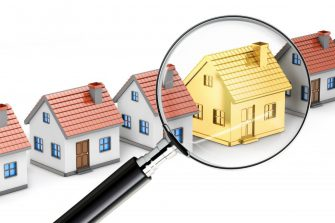 Freehold vs Leasehold. What's the Difference?