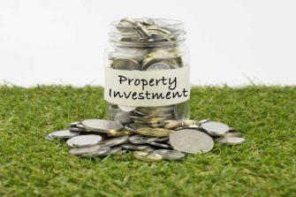 Budget 2019 for Property Investors